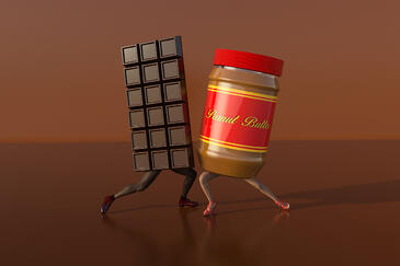 Chocolate-Dancing-With-Peanut-Butter-925295798_1258x838